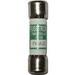 Bussmann FNM-20 Fusetron® Time-Delay Fuse; 20 Amp, 250 Volt AC