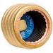 Bussmann SA-6-1/4 Fustat® Plug Fuse Adaptor; 6-1/4 Amp, 125 Volt