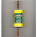 Bussmann LPJ-250SP Low-Peak® Class J Time-Delay Blade Fuse; 250 Amp, 600 Volt AC/300 Volt DC