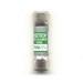 Bussmann FNM-1-1/4 Fusetron® CC-Tron® Midget Time-Delay Fuse; 1-1/4 Amp, 250 Volt AC