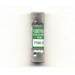Bussmann FNM-10 Fusetron® CC-Tron® Midget Time-Delay Fuse; 10 Amp, 250 Volt AC