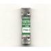 Bussmann FNM-15 Fusetron® CC-Tron® Midget Time-Delay Fuse; 15 Amp, 250 Volt AC