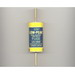 Bussmann LPJ-125SP Low-Peak® Class J Time-Delay Blade Fuse; 125 Amp, 600 Volt AC/300 Volt DC