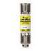 Bussmann LP-CC-6 Low-Peak® Class CC Time-Delay Fuse; 6 Amp, 600 Volt AC/150 Volt DC