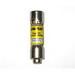Bussmann LP-CC-7-1/2 Low-Peak® Class CC Time-Delay Fuse; 7-1/2 Amp, 600 Volt AC/150 Volt DC