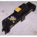 Bussmann SAMI-1N Sami™ Fuse Cover; 0 - 30/35 - 60 Amp, 250/600 Volt AC/DC