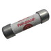 Bussmann FWP-20A14F High Speed Fuse; 20 Amp, 600/700 Volt