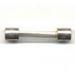Bussmann MDL-1/2 Small Time-Delay Fuse; 1/2 Amp, 250 Volt AC