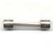 Bussmann MDL-1-6/10 Time-Delay Fuse; 1-6/10 Amp, 250 Volt AC