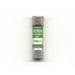 Bussmann FNM-2 Fusetron® CC-Tron® Midget Time-Delay Fuse; 2 Amp, 250 Volt AC