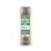 Bussmann FNM-2-1/4 Fusetron® CC-Tron® Midget Time-Delay Fuse; 2-1/2 Amp, 250 Volt AC