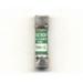 Bussmann FNM-12 Fusetron® Midget Time-Delay Fuse; 12 Amp, 250 Volt AC