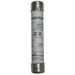Bussmann JCD-2E E-Rated Fuse; 2E Amp, 2750 Volt