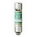 Bussmann FNQ-R-25 Limitron® Class CC FNQ-R Time-Delay Fuse; Rejection-Type Fuse, 25 Amp, 600 Volt AC