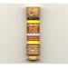 Bussmann LPN-RK-60SP Low-Peak® Class RK1 Time-Delay Fuse; 60 Amp, 250 Volt AC/125 Volt DC