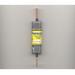 Bussmann LPN-RK-100SP Low-Peak® Class RK1 Time-Delay Blade Fuse; 100 Amp, 250 Volt AC/DC