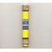 Bussmann LPS-RK-30SP Low-Peak® Class RK1 Time-Delay Fuse; 30 Amp, 600 Volt AC/300 Volt DC