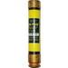 Bussmann LPS-RK-45SP Low-Peak® Class RK1 Time-Delay Fuse; 45 Amp, 600 Volt AC/300 Volt DC