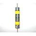 Bussmann LPS-RK-70SP Low-Peak® Class RK1 Time-Delay Blade Fuse; 70 Amp, 600 Volt AC/300 Volt DC