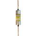 Bussmann LPS-RK-90SP Low-Peak® Class RK1 Time-Delay Blade Fuse; 90 Amp, 600 Volt AC/300 Volt DC