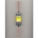 Bussmann LPS-RK-150SP Low-Peak® Class RK1 Time-Delay Blade Fuse; 150 Amp, 600 Volt AC/300 Volt DC