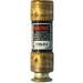 Bussmann FRN-R-8 Fusetron® Class RK5 Time-Delay Fuse; 8 Amp, 250 Volt AC/125 Volt DC
