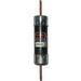Bussmann FRN-R-80 Fusetron® Class RK5 Midget Time-Delay Blade Fuse; 80 Amp, 250 Volt AC