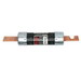 Bussmann FRN-R-90 Fusetron® Class RK5 Time-Delay Blade Fuse; 90 Amp, 250 Volt AC