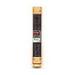 Bussmann FRS-R-8 Fusetron® Class RK5 Time-Delay Fuse; 8 Amp, 600 Volt AC/300 Volt DC