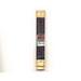 Bussmann FRS-R-10 Fusetron® Class RK5 Time-Delay Fuse; 10 Amp, 600 Volt AC/300 Volt DC