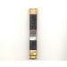 Bussmann FRS-R-17-1/2 Fusetron® Class RK5 Time-Delay Fuse; 17-1/2 Amp, 600 Volt AC/300 Volt DC