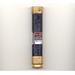 Bussmann FRS-R-35 Fusetron® Class RK5 Time-Delay Fuse; 35 Amp, 600 Volt AC/250 Volt DC