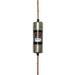 Bussmann FRS-R-90 Fusetron® Class RK5 Time-Delay Blade Fuse; 90 Amp, 600 Volt AC/300 Volt DC