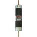 Bussmann FRS-R-200 Fusetron® Class RK5 Time-Delay Blade Fuse; 200 Amp, 600 Volt AC/300 Volt DC