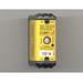 Bussmann TCF10 Low-Peak® Class J Time-Delay Fuse; 10 Amp, 600 Volt AC/300 Volt DC