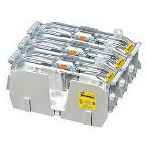 bussmann jm60200 3cr fuse block 110 200 amp 600 volt bussmann jm60200 3cr fuse block 110 200 amp 600 volt