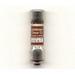 Bussmann KTK-R-1/2 Limitron™ Class CC Fast-Acting Fuse; 1/2 Amp, 600 Volt AC