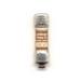 Bussmann KTK-R-3 Limitron™ Class CC Fast-Acting Fuse; 3 Amp, 600 Volt AC