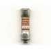 Bussmann KTK-R-5 Limitron™ Class CC Fast-Acting Fuse; 5 Amp, 600 Volt AC
