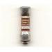 Bussmann KTK-R-6 Limitron™ Class CC Fast-Acting Fuse; 6 Amp, 600 Volt AC