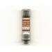 Bussmann KTK-R-15 Limitron™ Class CC Fast-Acting Fuse; 15 Amp, 600 Volt AC