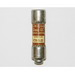 Bussmann KTK-R-20 Limitron™ Class CC Fast-Acting Fuse; 20 Amp, 600 Volt AC