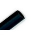 3M FP301-1/2-25FT-BLACK-REEL 2:1 Ratio Flexible Heat Shrink Tubing; 0.500 Inch x 25 ft, Black