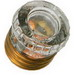Ferraz Shawmut GT20 Time-Delay Fuse; 20 Amp, 125 Volt AC