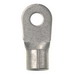 Panduit P8-56R-T Non-Insulated Ring Terminal; 8 AWG, 5/16 Inch Stud, Copper Stamp
