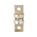 Littelfuse JLLN800 Powr-Gard® Class T Fast-Acting Fuse; 800 Amp, 300 Volt AC/125 Volt DC