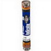 Littelfuse FLSR020ID Powr-Gard® Class RK5 Time-Delay Fuse; 20 Amp, 600 Volt AC/300 Volt DC
