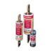 Littelfuse JLS060 Powr-Gard® Class J Fast-Acting Fuse; 60 Amp, 600 Volt AC