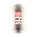 Littelfuse KLDR.300 Powr-Gard® Class CC Midget Time-Delay Fuse; 3/10 Amp, 600 Volt AC/300 Volt DC