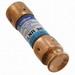 Littelfuse FLNR030 Powr-Gard® Class RK5 Time-Delay Fuse; 30 Amp, 250 Volt AC/150 Volt DC